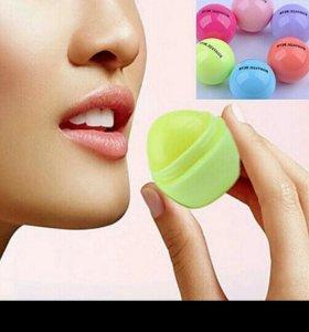 Бальзам для губ