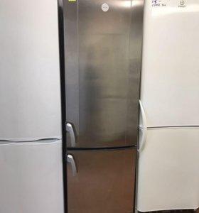 Холодильники. Гарантия исправности. Доставка