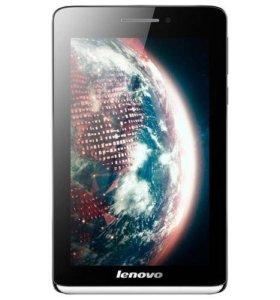 Планшет / смартфон Lenovo IdeaTab S5000-H