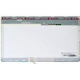 Матрица для ноутбука HP CQ61 LTN156AT01 A01