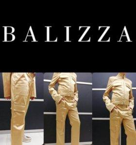 Стильный костюм Balliza