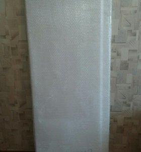 Акриловый экран для акриловой ванны