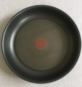 Новая сковорода Tefal ingenio induction 26 см