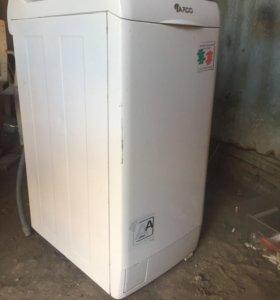 Продаётся стиральная машинка в хорошем состоянии