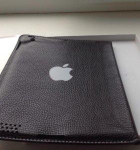 Чехол на Apple