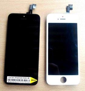 Дисплей (модуль) IPhone