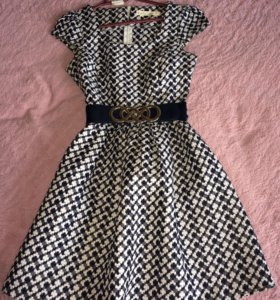Продам платье 42р.