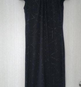 Продам облегающие платье на выход