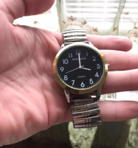 Часы <ROMANO>