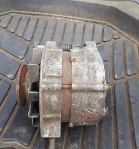 Продам генератор ВАЗ 2101-2107