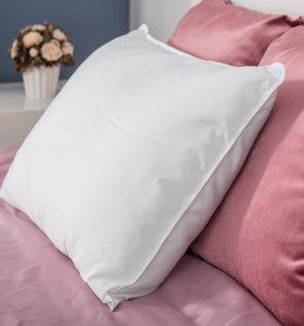 Продается новая синтипоновая подушка