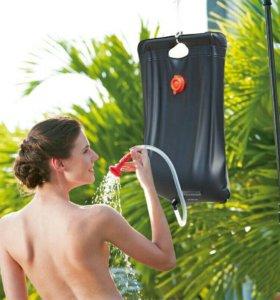 Летний душ BestWay Solar Pro