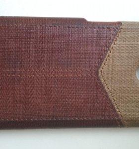Чехол Xiaomi Redmi 3S
