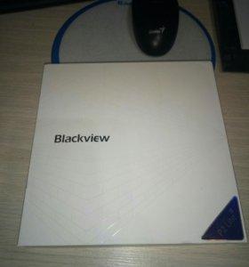 СРОЧНО.Телефон Blackview P2 lite (Новый)