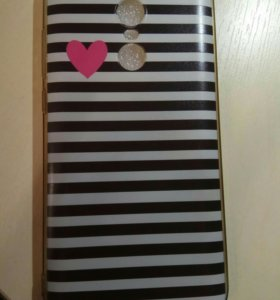 Чехол для телефона Xiaomi redmi note 4