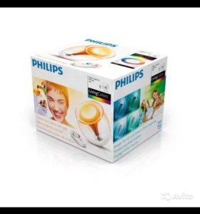 Светильник Philips LivingColors
