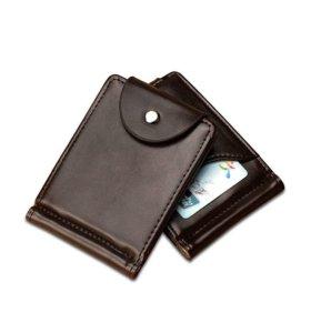 продам кошелек