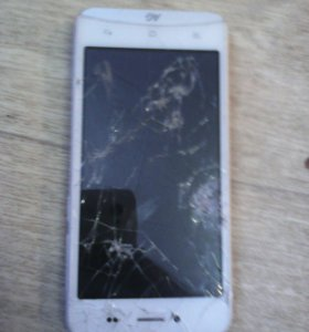 Продам телефон AG-mobile