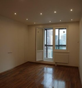Ремонт квартир,коттеджей и тд- частично,под ключ