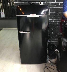 Ремонт холодильников на дому .Якутск
