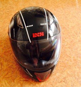 Продам шлем!