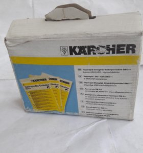 Антинакипин Karcher 6.290-239