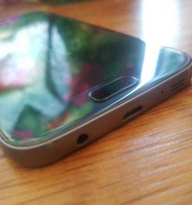Samsung s7 sm-g930T . Обмен не интересен
