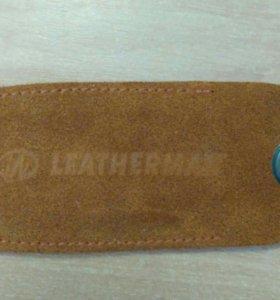 Чехол leatherman