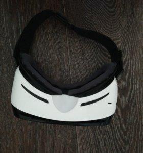 Очки Gear VR, для SAMSUNG Galaxy s7