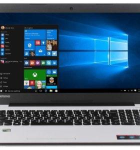 Абсолютно новый Ноутбук Lenovo