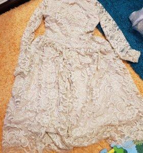 Продам Новые красивые платья