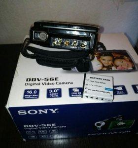 """Видео камера """"Sony"""""""