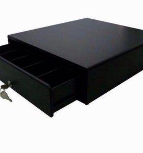 Денежный ящик