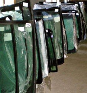 Дешевые лобовые стекла