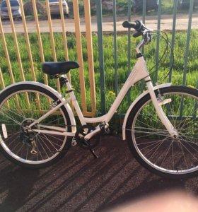 """Велосипед Shwinn Comfort 26"""""""