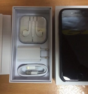 Продам Apple iPhone 6 16GB