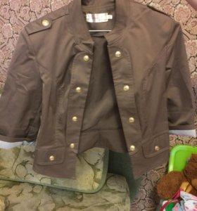 Пиджак новый 💥