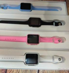 Умные часы Smart Watch G11