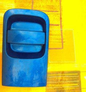 Ручка двери наружная Hyundai H1