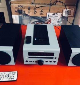 Yamaha-crx-040