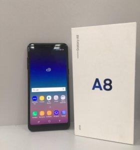 Samsung Galaxy A8 (18)
