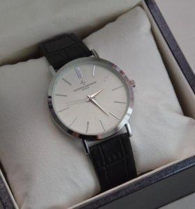Часы мужские Вашерон Константин