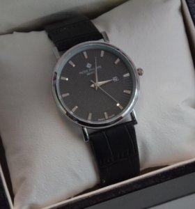 Часы Patek Philippe Патек филип