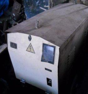 Сварочный аппарат JP32 тип ТИР 300дм