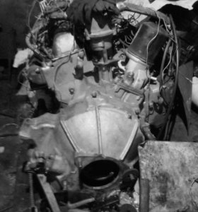 Продам срочно новый двигатель ЗИЛ 131