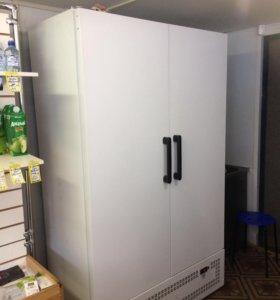 Холодильный шкаф МХМ ШХСн-0,80М.