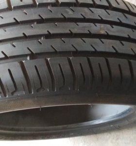 Michelin 205/55/16
