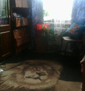 Квартира, 1 комната, 24.2 м²