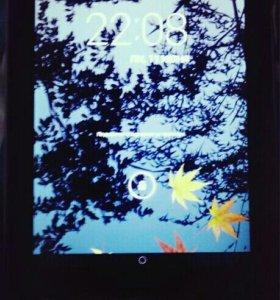Digma iD×D10 3G