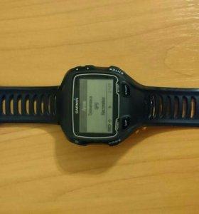 Часы Garmin forerunner 910